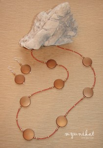 452 Unikaten nakit Myunikat 2011