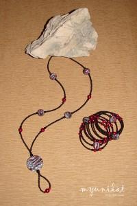 476 Unikaten nakit Myunikat 2011