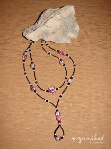 478 Unikaten nakit Myunikat 2012
