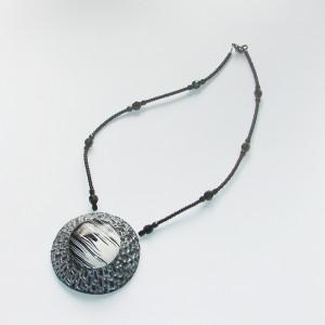 484 Unikaten nakit Myunikat 2012