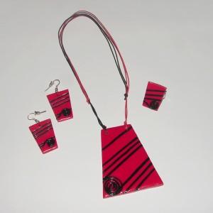 487 Unikaten nakit Myunikat 2012