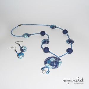 491 Unikaten nakit Myunikat 2012