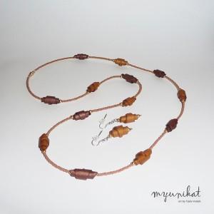 492 Unikaten nakit Myunikat 2012