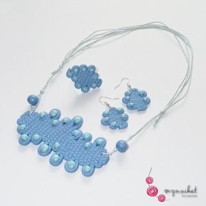 500 Unikaten nakit Myunikat 2013