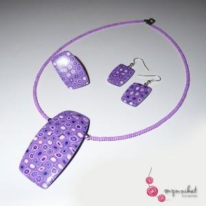 512 Unikaten nakit Myunikat 2013