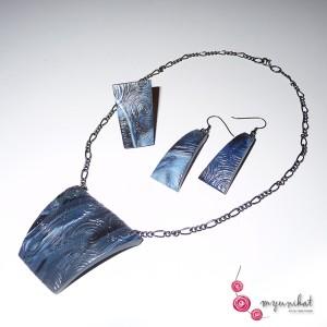 513 Unikaten nakit Myunikat 2013