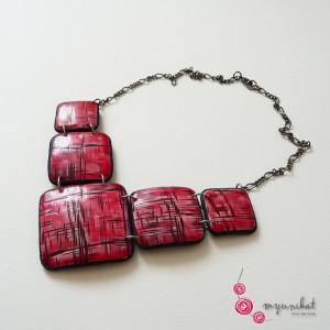568 Unikaten nakit Myunikat