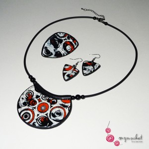 570 Unikaten nakit Myunikat 2015