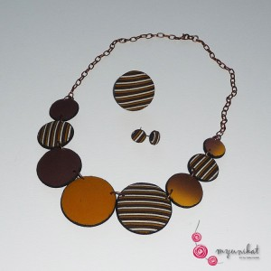 580 Unikaten nakit Myunikat 2015