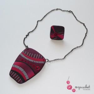 589 Unikaten nakit Myunikat 2015