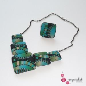 590 Unikaten nakit Myunikat 2015