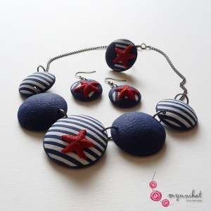 599 Unikaten nakit Myunikat 2015