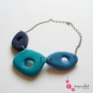 655 Unikaten nakit Myunikat 2015