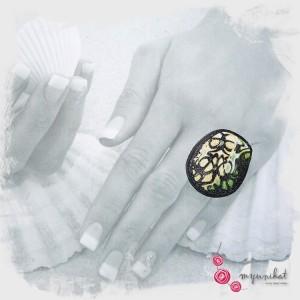 01 Unikaten prstan Myunikat 2013