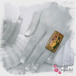 02 Unikaten prstan Myunikat 2013