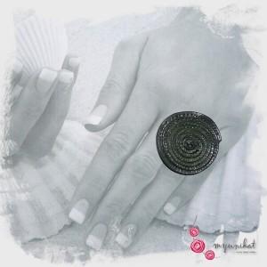 07 Unikaten prstan Myunikat 2013