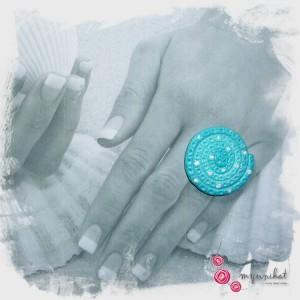 08 Unikaten prstan Myunikat 2013