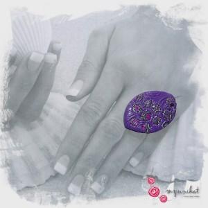 09 Unikaten prstan Myunikat 2013