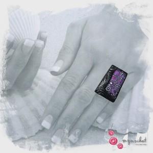 11 Unikaten prstan Myunikat 2013