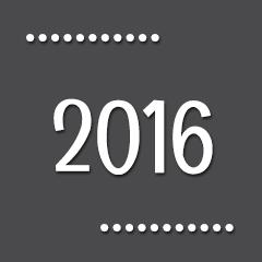 U00 Unikatni uhani Myunikat 2016