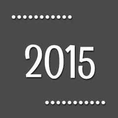 U00 Unikatni uhani Myunikat 2015